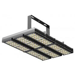 Projector LED KAISE 200W - 5000K - 90º - UL