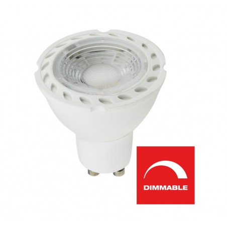 KAISE LED SPOT DIMMABLE 6W...