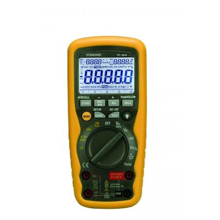 Multimetro Kaise - ST9939