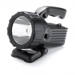 Lanterna LED Mactronic - MTG3405 - 400Lm