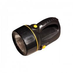 Lanterna Sonca - H300 (2 x D)