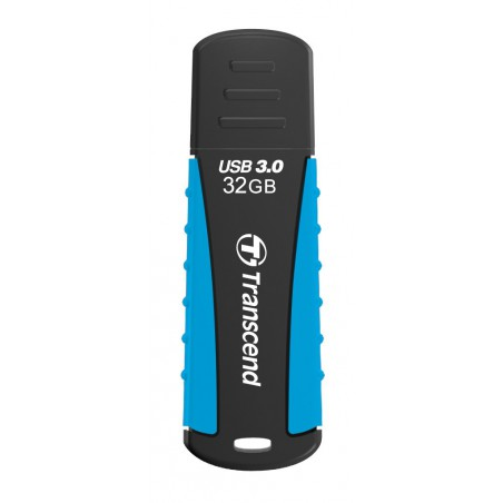 Pen drive Transcend JetFlash 810 - 32 Gb