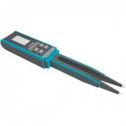 Multimetros - EM3210