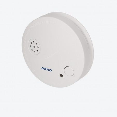 Detetor de fumo ORNO - 9V