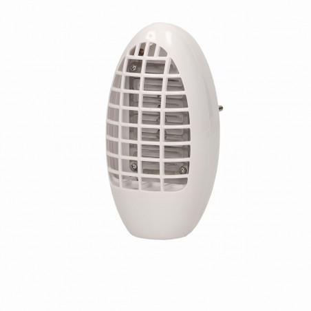 Mosquito killer lamp ORNO - 230V, 1,5W
