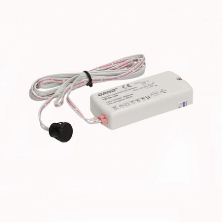 Sensor interruptor Óptico...