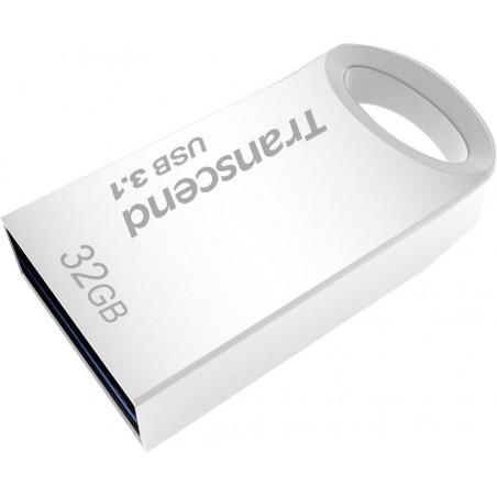 Pen drive Transcend JetFlash 710 - 32 Gb