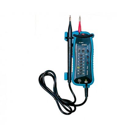 Detector de tensão Kaise - ST9902