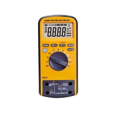 Multimetros - VA40B