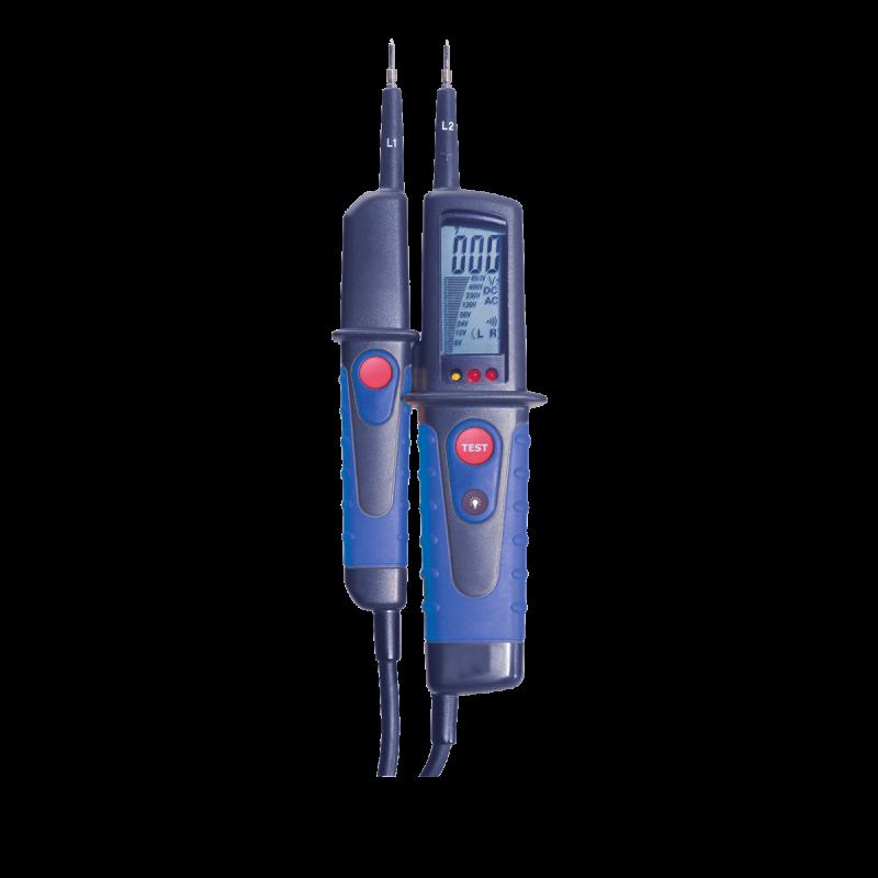 Detector de tensão Kaise - ST9030