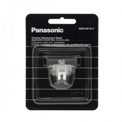Lâmina de corte PANASONIC WER9P10Y