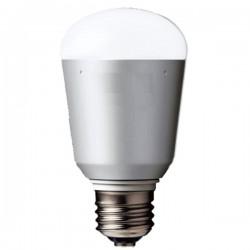 LÂMPADA PANASONIC LED 7W - E27 - 2800 - 120º
