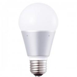 LÂMPADA PANASONIC LED 7W - E27 - 2700 - 300º