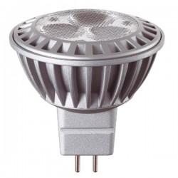 LÂMPADA PANASONIC LED 4W - GU5.3 - 2700 - 36º