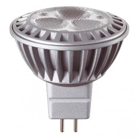 LÂMPADA PANASONIC LED 7W - E27 - 2700