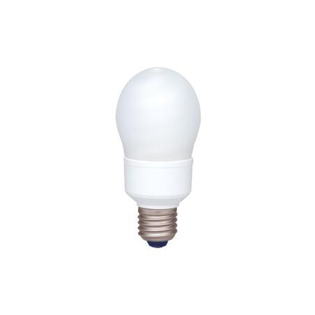 Lâmpada Panasonic  Pera 13W - E27 - 2700