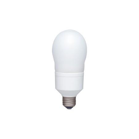 Lâmpada Panasonic  Pera 18W - E27 - 6500