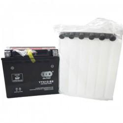Bateria 12V 10Ah - YTX12BSOUT