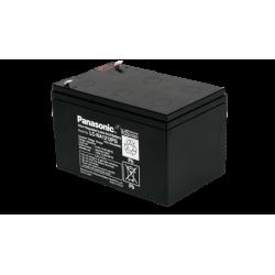 Bateria Panasonic 12V 12Ah...