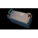 Bateria Panasonic 6V 210Ah Long Life