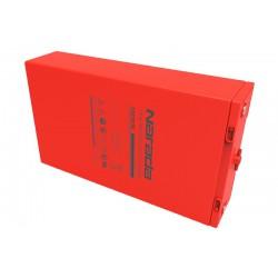 Bateria Narada 12V 150Ah Terminal M6