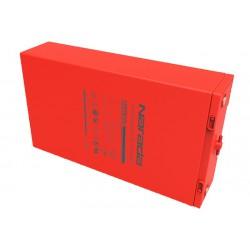 Bateria Narada 12V 100Ah Terminal M6