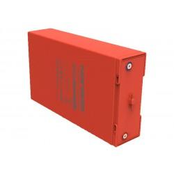 Bateria Narada 12V 170Ah Terminal M8