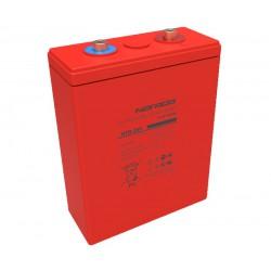 Bateria Narada 2V 200Ah Terminal M8