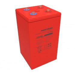 Bateria Narada 2V 800Ah Terminal M8