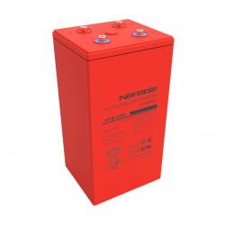 Bateria Narada 2V 1200Ah Terminal M8