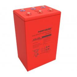 Bateria Narada 2V 1500Ah Terminal M8