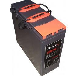Bateria Narada 12V 60Ah Terminal M6