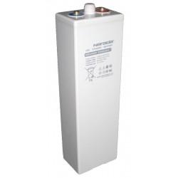 Bateria Narada 2V 600Ah Terminal M8
