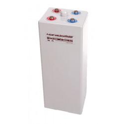 Bateria Narada 2V 500Ah Terminal M8