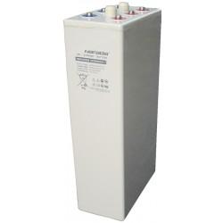 Bateria Narada 2V 2500Ah Terminal M8