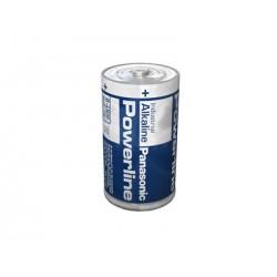 Pilha Panasonic Industrial LR20 Retratil 4