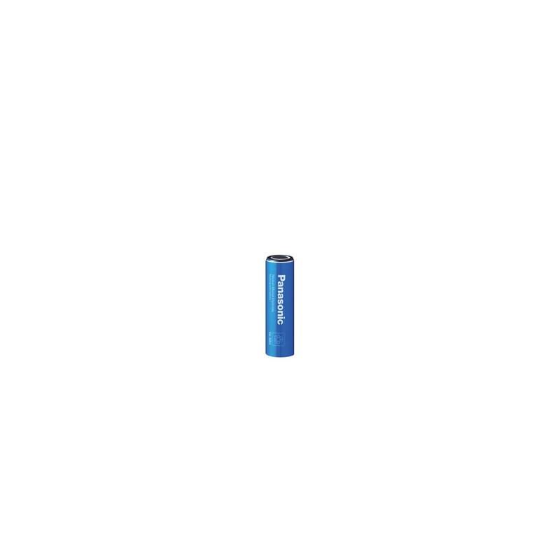 Pilha Panasonic Industrial Ni-MH - HHR110AAFT - 1180mAh AA