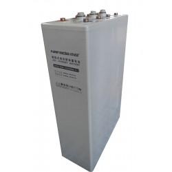 Bateria Narada OPZV 2V 3000Ah Terminal M8