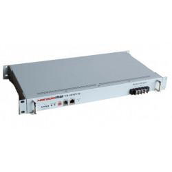 Bateria LiFePO4  48V - 10Ah