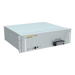 Bateria LiFePO4  48V - 50Ah