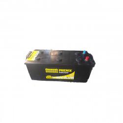 Bateria Pesados Phenix 12V 140AH