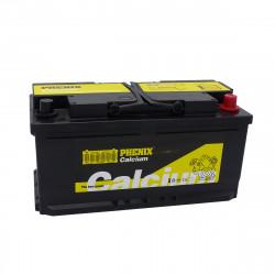 Bateria Pesados Phenix 12V 115AH