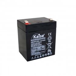 Bateria Kaise High Rate 12V 162W Terminal F2