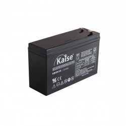 Bateria Kaise High Rate 12V 175W Terminal F1 + F2