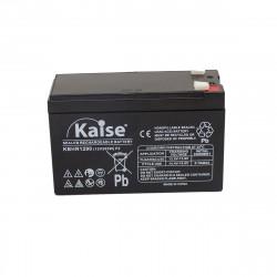 Bateria Kaise High Rate 12V 265W Terminal F2