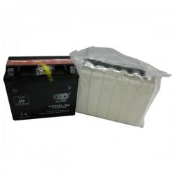 Bateria 12V 18Ah - YTX20LBSOUT