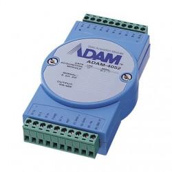 Aquisição Remota de I/O - ADAM 4052 Advantech