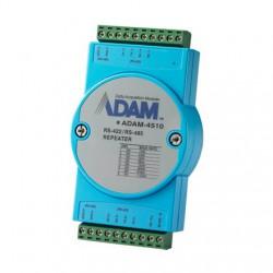 Aquisição Remota de I/O - ADAM 4510 Advantech