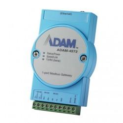 Gateway Modbus ADAM-4572 Advantech