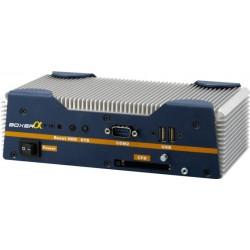 Embedded PC Atom 1.6 GHz